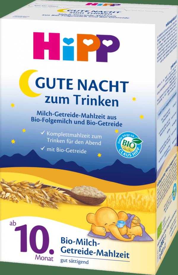 mleko-zbożowe-na-noc-na-spokojny-sen-hipp-gute-nach