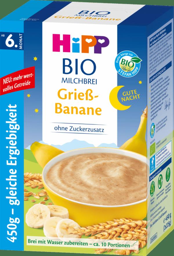 hipp-bio-mleczna-kaszka-na-noc-bananowa