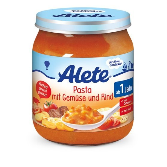 alete-obiadek-wołowina-warzywa-makaron-słoiczek-dla-dzieci