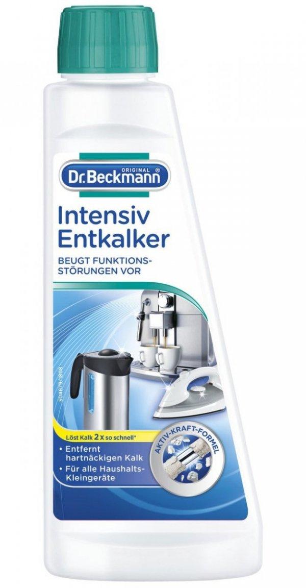 dr.beckmann-odkamieniacz-do-ekspresów-czajników
