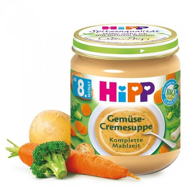hipp-bio-zupka-kremowa-z-warzyw-8m-200g-obiadek-dla-dzieci