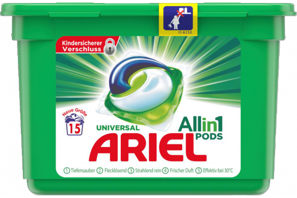 ariel-all-in-1-universal-15