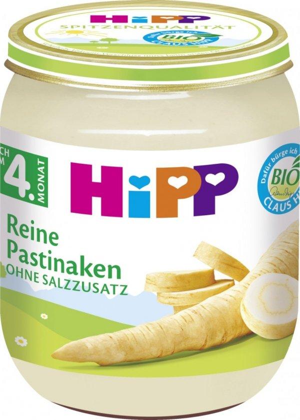 hipp-bio-pasternak-bez-soli-młode-warzywa-słoiczek-dla-dziecka-warzywo