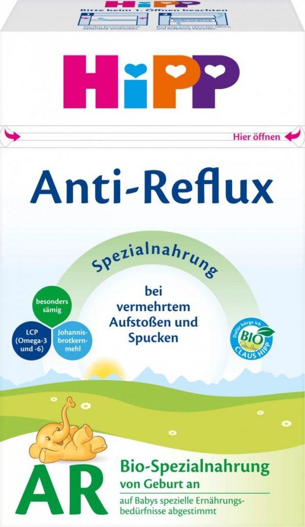 hipp-mleko-zapobiegajace-refluksowi-na-ulewanie-ar