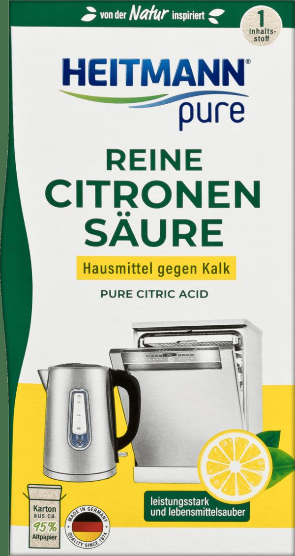 heitmann-reine-citrone-saure