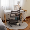 Biurko Basic Kids Minko to stylowe biurko do każdego pokoju dziecięcego