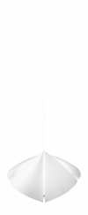 Flux Plumo 80 lampa wisząca