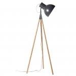 Lampa podłogowa INDUSTRY Frandsen