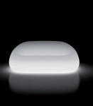 Sofa GUMBALL LIGHT PLUST