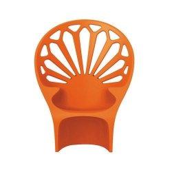 Altesse fotel