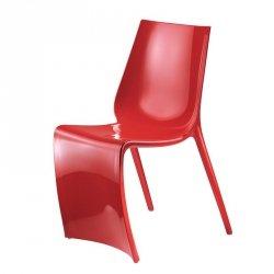 Smart 600 Krzesło Pedrali