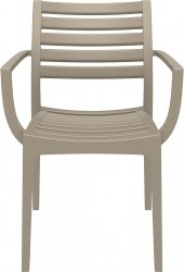 Krzesło Artemis Siesta