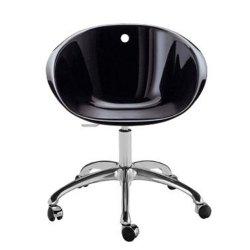 Gliss 961/2 Krzesło Obrotowe Pedrali