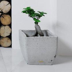 Donica betonowa Orbis Mała