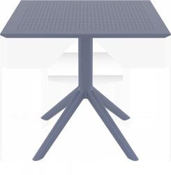 Stolik SKY Table 70