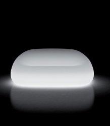 Sofa GUMBALL LIGHT PLUST