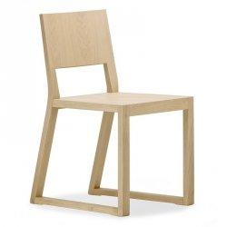 Feel 450 Krzesło Pedrali