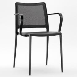 Mya 706/2 Krzesło Pedrali