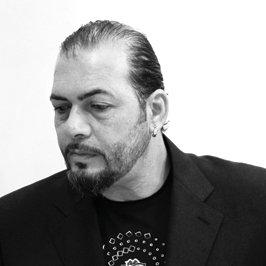 Roberto Serio