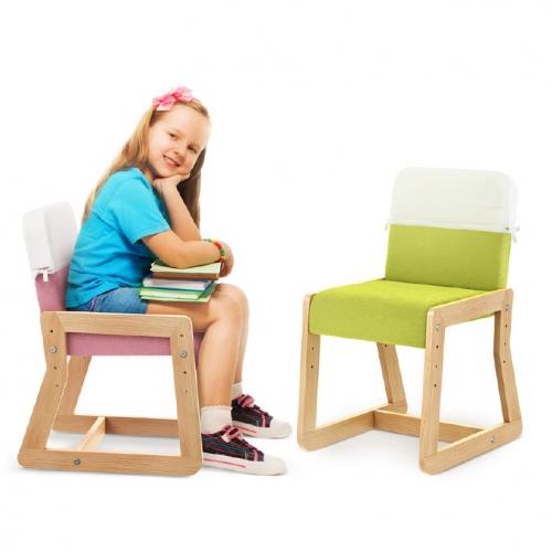Krzesełka i fotele dziecięce