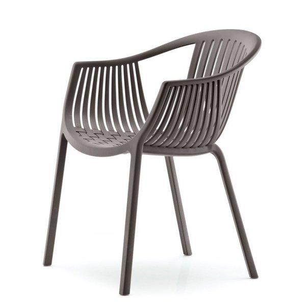 Krzesła do nowoczesnych wnętrz