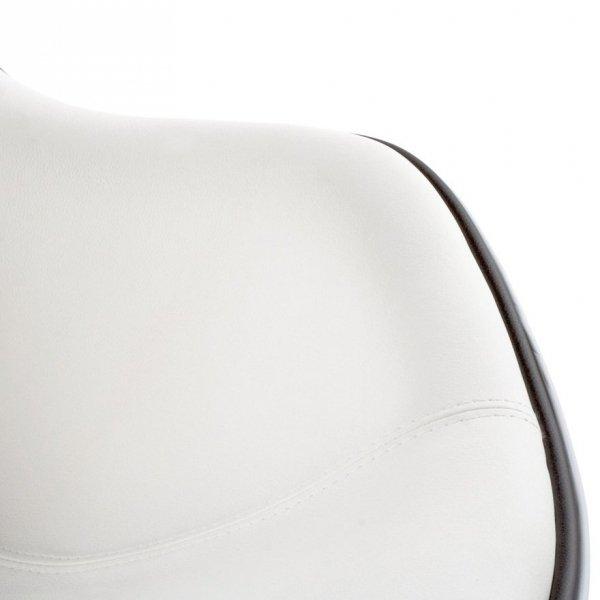 Daytona stylowy fotel obrotowy