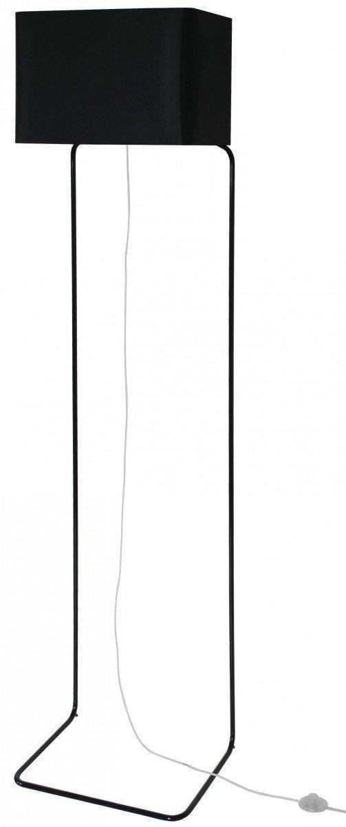 ThinLissie Lampa Stojąca FrauMaier