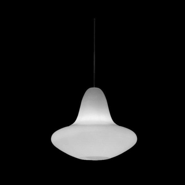Sunday lampa wisząca Slide