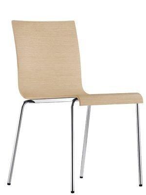Kuadra XL 2413 Krzesło Pedrali