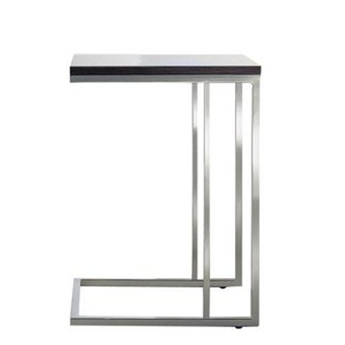 Stolik TST Side Table