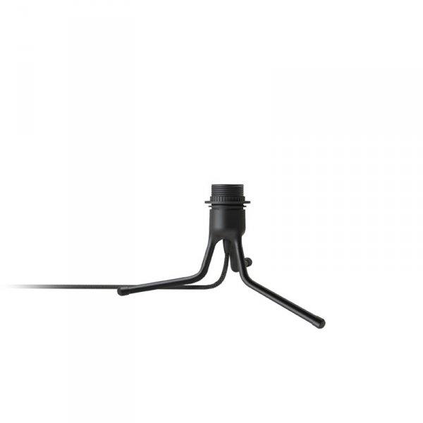 Stylowa podstawa do lampki stołowej, nocnej lub biurowej