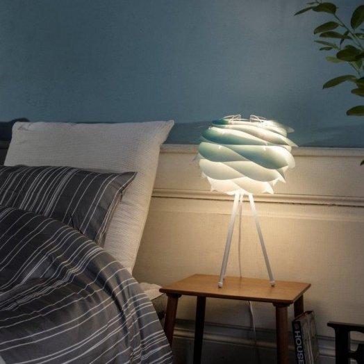 Lampy Vita Copenhagen to stylowy dodatek do każdego wnętrza