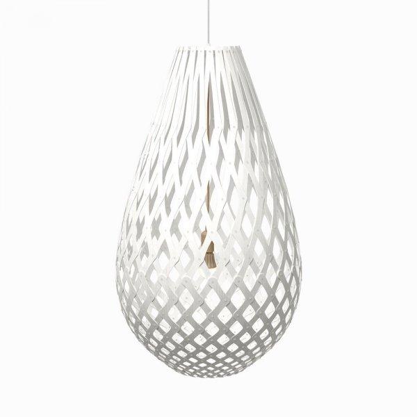 Lampa wisząca Koura 100cm