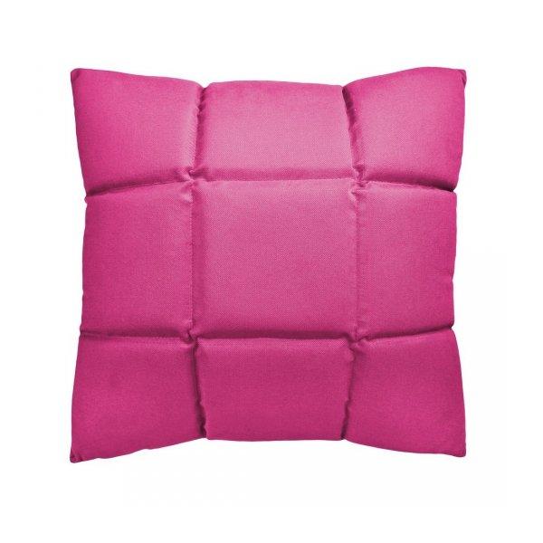 Poduszka dekoracyjna Trix 50x50 Moodi