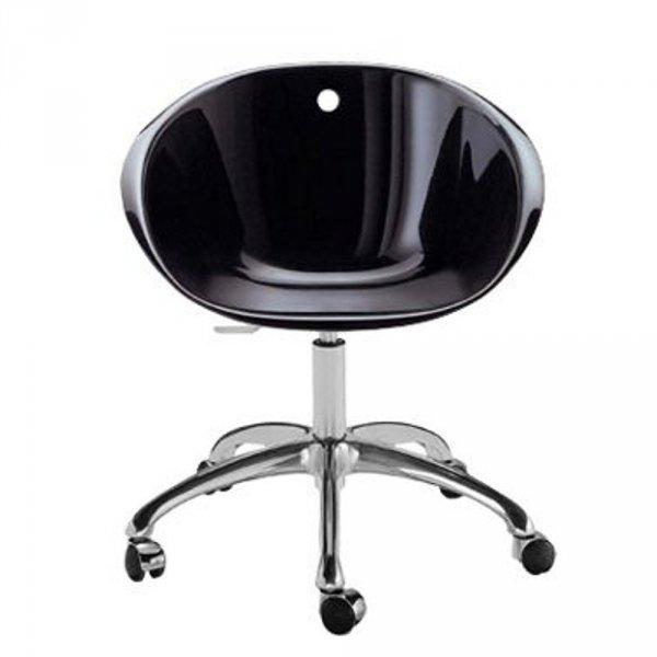 Gliss 961 Krzesło Obrotowe Pedrali