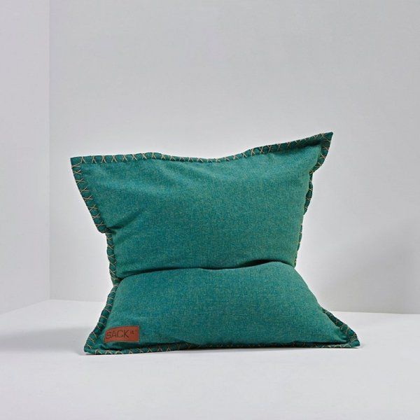 Poducha / bean bag SquareIt Junior Cobana
