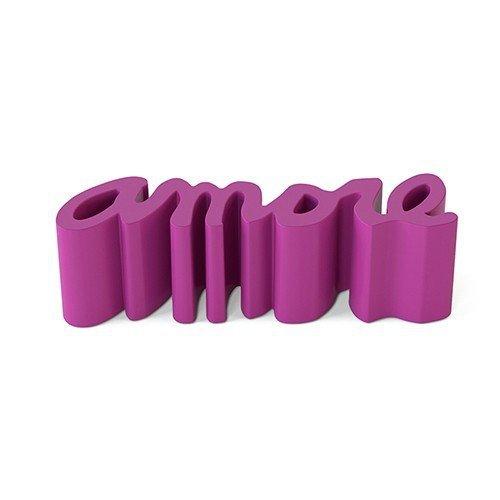 Występuje w szerokiej gamie kolorystycznej. Dostępna w wersji kolorystycznej standard, jak również w wersji lakierowanej.
