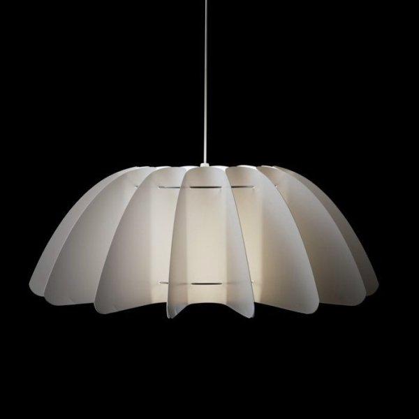 Primrose lampa wisząca Norla Design