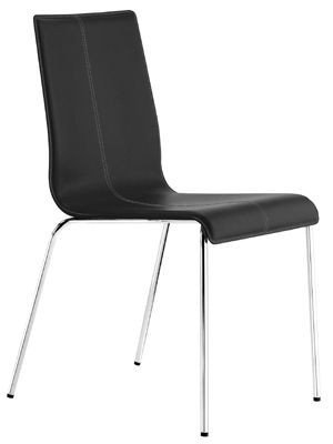 Kuadra 1281 Krzesło Pedrali