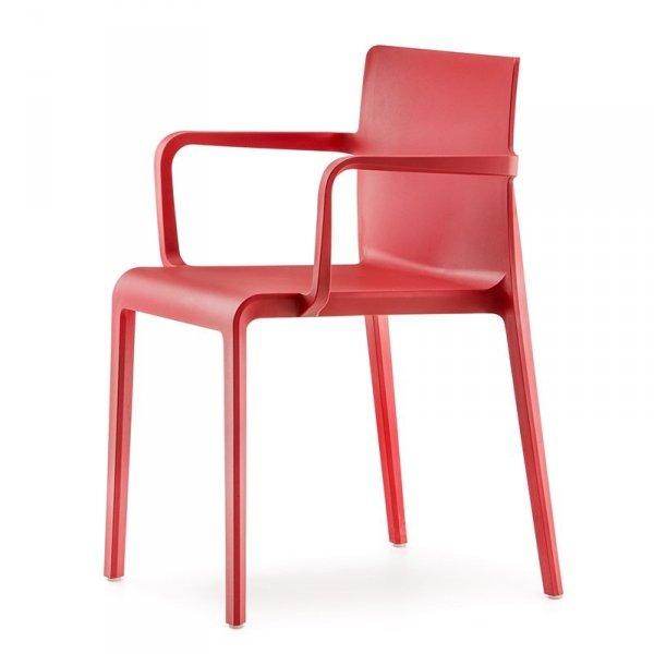 Stylowe krzesła do restauracji