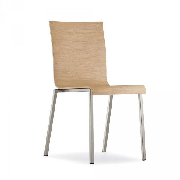Kuadra 1321 Krzesło Pedrali