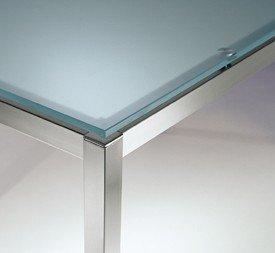 Stół Prostokątny Kuadro 1800x900 Pedrali