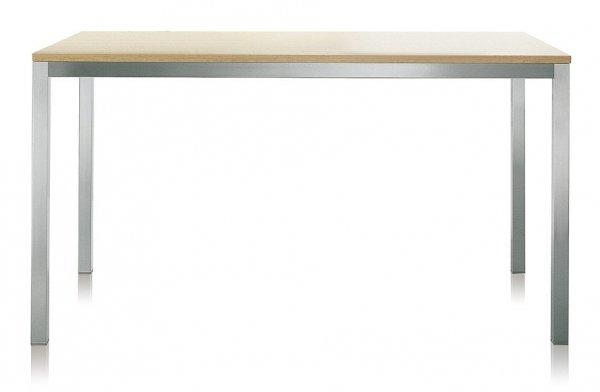 Stół Prostokątny Kuadro 1400x800 Pedrali