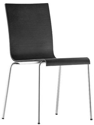 Kuadra 1331 Krzesło Pedrali