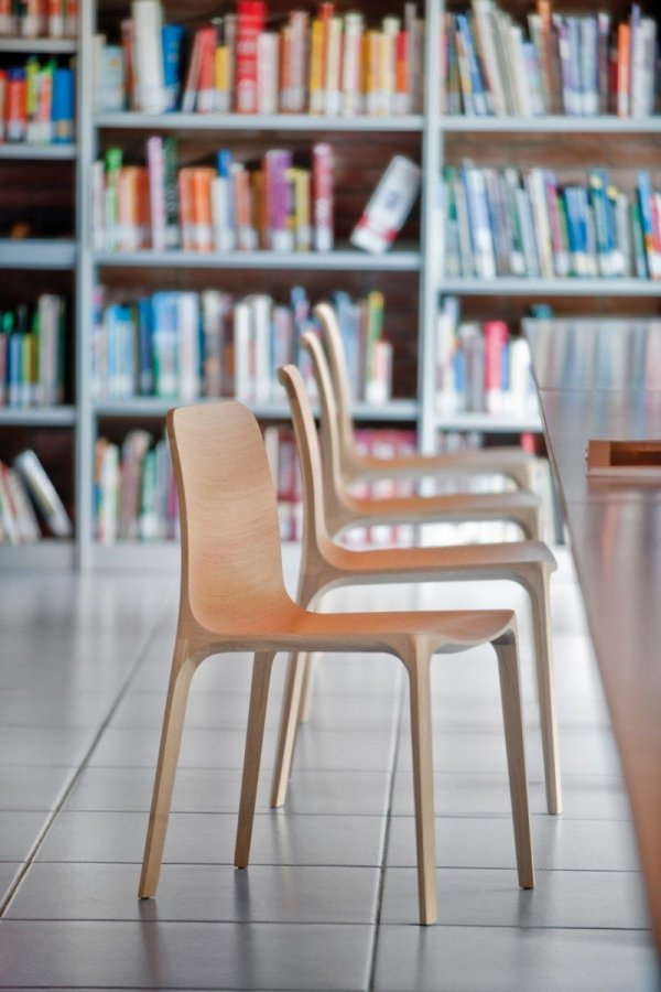 Frida 752 Krzesło Pedrali