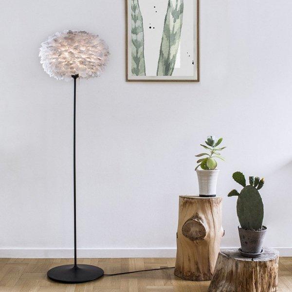 Nowoczesne lampy do salonu, sypialni czy jadalni Vita Copenhagen