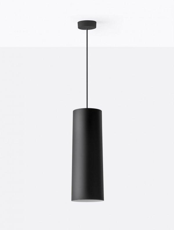 Lampa To.Be Pedrali