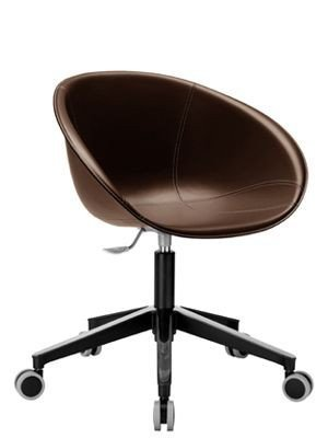 Gliss 966/F Krzesło Obrotowe Pedrali