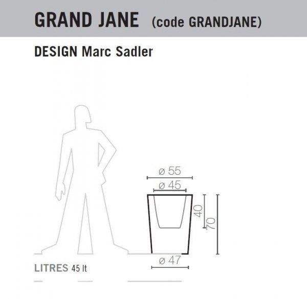 Grand Jane