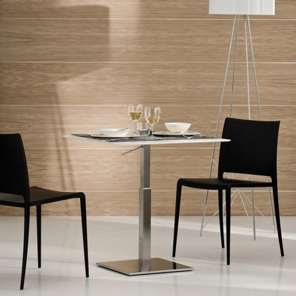 Krzesło do restauracji i kawiarni Pedrali